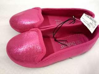 Sugar Kids Shoes (brandnew)