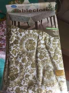 """Table cover..60/90"""""""