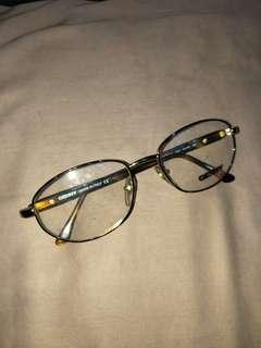 GERRY Eyeglasses