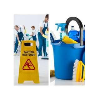 Business for Sale - Producer of Hygiene & Cleaning Products for Commercial & Industrial Facilities