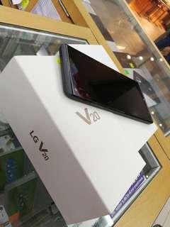 WTS: LG V20 LG-H990ds