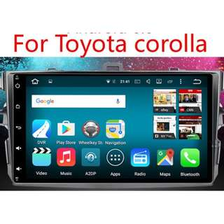 android player car | Tablets | Carousell Malaysia