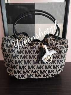 Authentic Brand new Michael Kors Bag