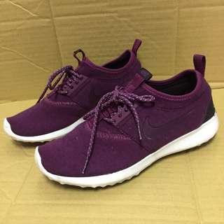 🚚 Nike 瑜伽鞋 室內鞋 襪套鞋 休閒運動鞋