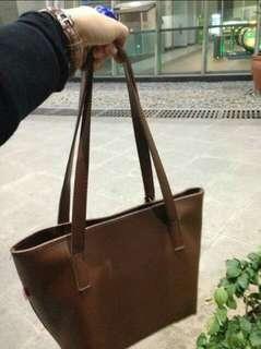 Buy 1 get 1 coffee bag