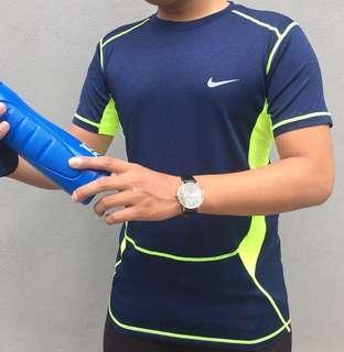 Nike Venom Dri-Fit | T-SHIRT APPAREL