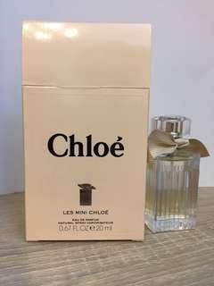 Mini Chloe 20 ml