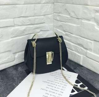 Look good bag