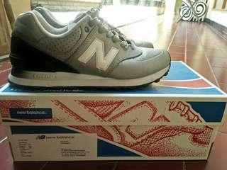 NEW BALANCE WL574RAC ORIGINAL
