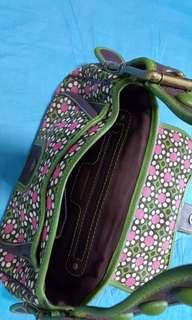 ISABELLA FIORE  lady Bag