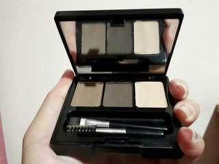 Eyebrow Definition Kit
