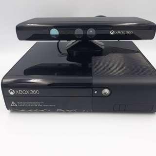 XBOX 360E Console Year 2015