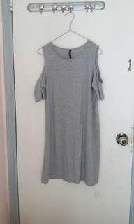 超平清櫃 ~ 全新 Cotton On 連身裙 one piece dress