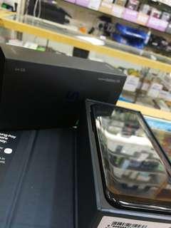 WTS: Samsung Galaxy S8