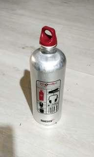 SIGG Aluminium Bottle (1L) without box