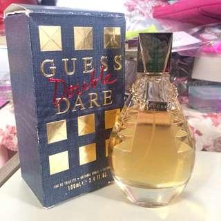 Guess Double Dare Eau