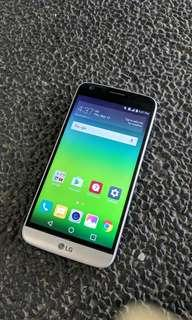Lg G5 (4/32)GB