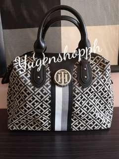 Brand new Authentic Tommy Hilfiger Bag