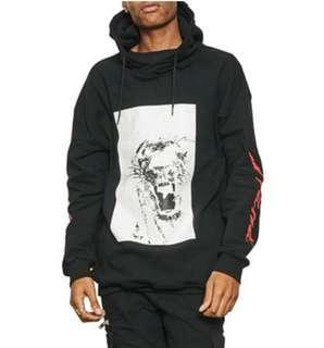 Nana judy hoodie