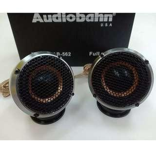 AB-562 AUDIOBAHN 2 inch FULL RANGE SPEAKER