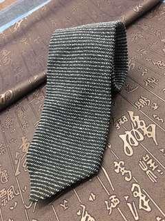 Oxford 領帶