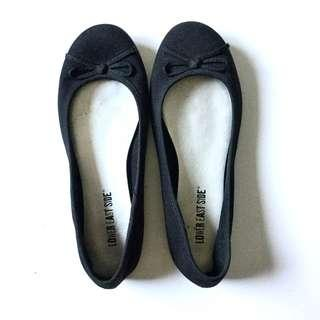 PLOVED: Ballet Flat Shoes