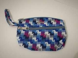 Small Pouch kipling