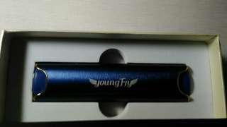 🚚 藍牙耳機 (young fly)