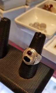 Ring customize for customer