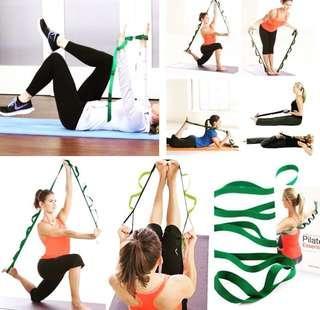 Alma Yoga offers you Fitness, Yoga and Pilates Balls .