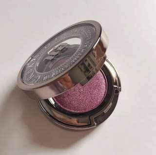 Brand new Urban Decay Eyeshadow