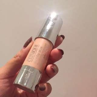 Clinique chubby stick highlighter