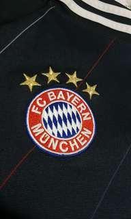 Adidas Bayern Munich Jersey