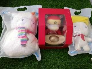 Xiaomi Mi Bunny