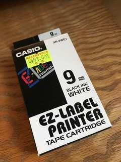 EZ-LABEL PRINTER