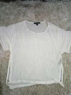Reprice Forever 21 Top