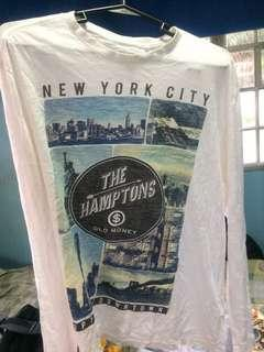 Debenhams Long Sleeves Shirt