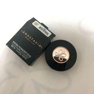 Anastasia brow powder duo TAUPE