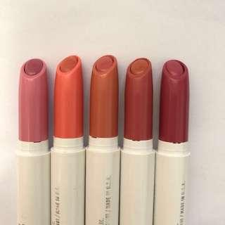 Colourpop Lippiestix