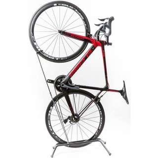 🆒🆕Single Bicycle Bike Stand