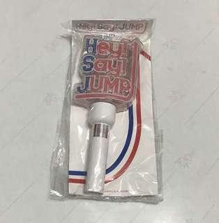 Hey!Say!JUMP TOUR 2013全国へJUMPツアー 手燈