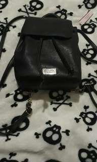 Victoria's Secret Cute Mini Backpack