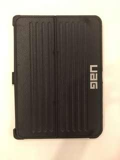 🚚 UAG IPad pro 9.7 inch case