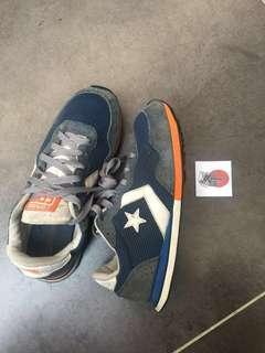 Converse sportshoe