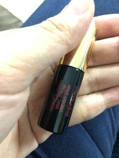 BN & Authentic YSL Vinyl Cream Stain 401 Sample Size
