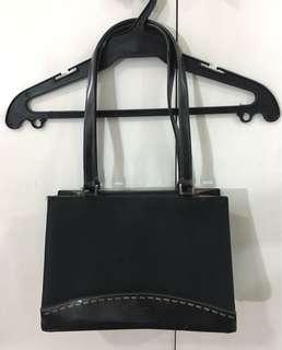 RUSH‼️ KATE SPADE Classy Handbag