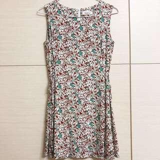 👗韓版洋裝 #九月女裝半價