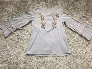 Top #reduced