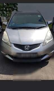 Car For Rent From Min 2day, Weekly, Monthly.