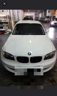Car For Rent Per Day From $50 Onward.